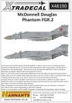 1-48-McDonnell-Douglas-Phantom-FGR-2-10