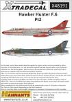 1-48-Hawker-Hunter-Mk-6-Pt-2-9