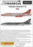 1-48-Hawker-Hunter-Mk-6-Pt-2-9