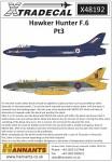 1-48-Hawker-Hunter-F-6-Pt-3-9