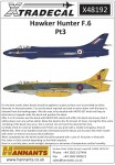 1-48-Hawker-Hunter-F-6-Pt-3-9