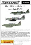 1-48-Messerschmitt-Me-262B-1a-9