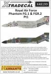 1-48-McDonnell-Douglas-Phantom-FG-1-FGR-2-4