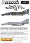 1-48-McDonnell-Douglas-FG-1-FGR-2-6