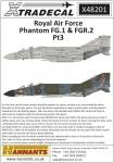 1-48-McDonnell-Douglas-Phantom-FG-1-FGR-2-5