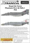 1-48-McDonnell-Douglas-Phantom-FG-1-FGR-2-7
