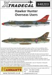 1-48-Hawker-Hunters-International-Operators-F-56-BA360A