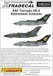 1-48-RAF-Panavia-Tornado-GR-4-Retirement-Schemes-3
