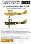 1-48-de-Havilland-DH-82a-Tiger-Moth-Pt1-FAA-RAAF-RNZAF-and-SAAF-4