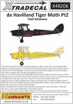 1-48-de-Havilland-DH-82a-Tiger-Moth-Pt2-Civil-Schemes-4