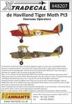 1-48-de-Havilland-DH-82a-Tiger-Moth-Pt3-Overseas-Operators-7