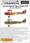 1-48-de-Havilland-DH-82a-Tiger-Moth-Pt3-Overseas-Operators-7