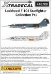 1-48-Lockheed-F-104-Starfighter-Collection-Pt1-7