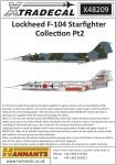 1-48-Lockheed-F-104-Starfighter-Collection-Pt2-7