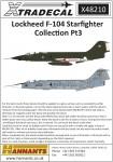 1-48-Lockheed-F-104G-Starfighter-Part-3-7