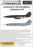 1-48-Lockheed-F-104G-Starfighter-Part-3-7