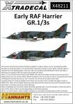 1-48-Early-RAF-Harrier-GR-1-3s-8