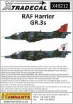 1-48-RAF-Harrier-GR-3s-11