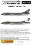 1-48-Hawker-Hunter-F-4-12