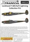 1-48-Lockheed-P-38F-G-H-Lightning-Collection-Pt-1-8