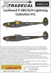 1-48-Lockheed-P-38F-G-H-Lightning-Collection-Pt-1-8