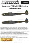 1-48-Lockheed-P-38F-G-H-Lightning-Collection-Pt-2-11