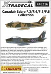 1-48-Canadair-Sabre-F-2-F-4-F-5-F-6-Collection-7