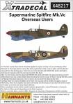 1-48-Supermarine-Spitfire-Mk-Vc-Overseas-Users-6