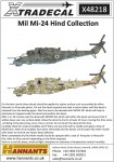 1-48-Mil-Mi-24-35-Hind-Collection-10