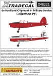 1-48-de-Havilland-Chipmunk-In-Military-Service-Part-1-10