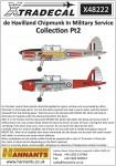 1-48-de-Havilland-Chipmunk-In-Military-Service-Part-2-9