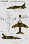 1-48-BAe-Hawk-T-1-1