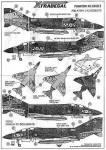 1-72-Phantom-FG-1-FGR-2-2