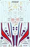 1-72-RAF-Update-1990-1-3