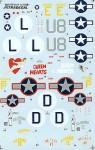 1-72-B-24H-Liberator-2