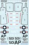 1-72-North-American-AJ-2-Savage-2