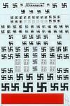 1-72-Luftwaffe-Swastikas