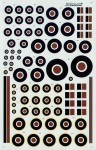 1-72-RAF-Roundels-C-Type-and-C1-Type-and-Fin-Flashes