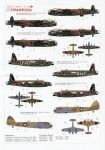1-72-RAF-Bombers-Part-15