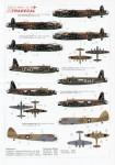 1-72-RAF-Bombers-Part-15
