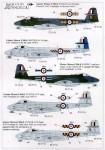 1-72-Meteor-F-Mk-8-17