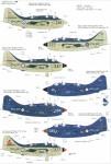 1-72-Fairey-Gannet-10