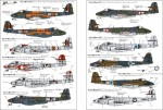 1-72-Foreign-Meteor-F-Mk-8s