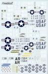 1-72-USAFE-UK-based-F-4-Phantoms-16