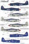 1-72-Hawker-Sea-Fury-FB11-8