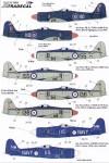 1-72-Hawker-Sea-Fury-FB11-8