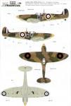 1-72-Supermarine-Spitfire-Mk-I-II-5