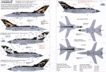 1-72-RAF-Tornado-Update-2007-3
