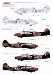1-72-RAF-Coastal-Command-1938-42-8