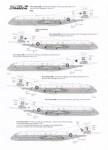 1-72-BAe-Nimrod-MR-1-All-in-White-Lt-Aircraft-Grey-Camo-8